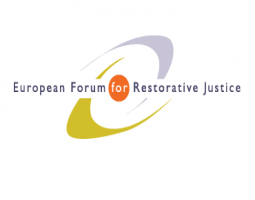 The European Forum for Restorative Justice